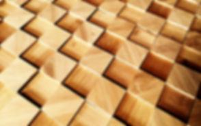 Romana - Mosaic go tre tuong (3).jpg