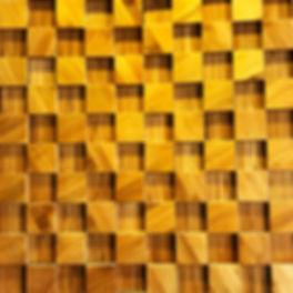 Mosaic Bamboo - Romana Vietnam (1).jpg