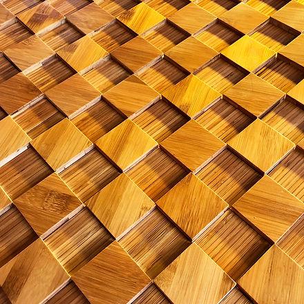 Mosaic Bamboo - Romana Vietnam (5).jpg