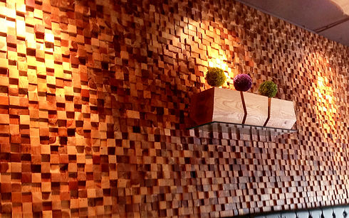 Romana - Mosaic go op tuong (1).jpg
