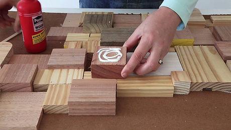 Mosaic gỗ 3d - 01.jpg