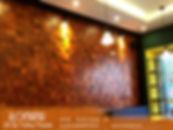 Go op tuong mosaic (2).jpg