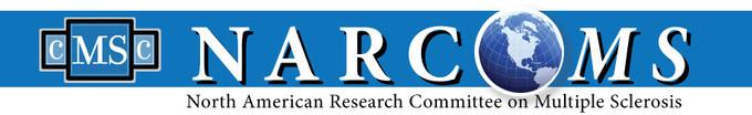 12259902-narcoms-and-cmsc-logo.jpg