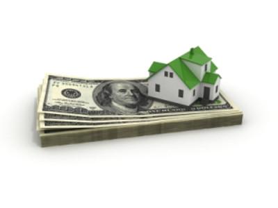Successful Mortgage Modification