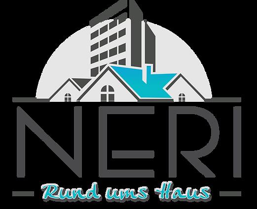 Neri Rund ums Haus