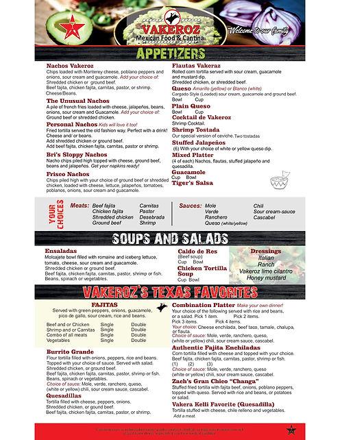 Front menu.jpg