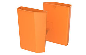 Z14_cubetas-orange.jpg