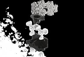 Z40_Kit-Exprimido-Pequeño-Completo_WG-