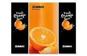 Cubeta-orange-z1-nature_edited.png