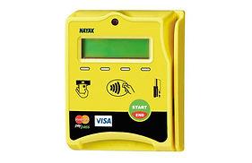 dispositivos-de-pago-vending.jpg
