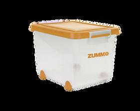 rollingbox_60_L-zummo-1000x791.png
