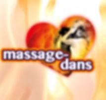 massagedans2.jpg