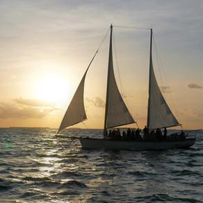 Florida Keys!