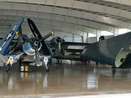 Got to love the aviation community.....