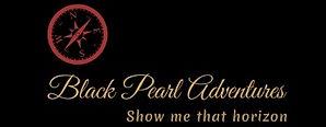Black Pearl Logo.jpg