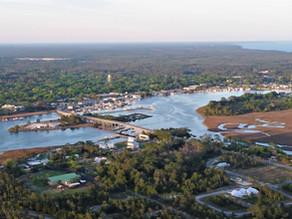 Florida's Forgotten Coast
