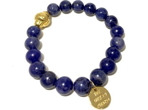 Awareness Mantra Bracelet