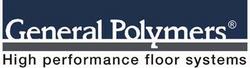 General_Polymers_Logo
