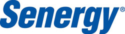 Senergy - logo