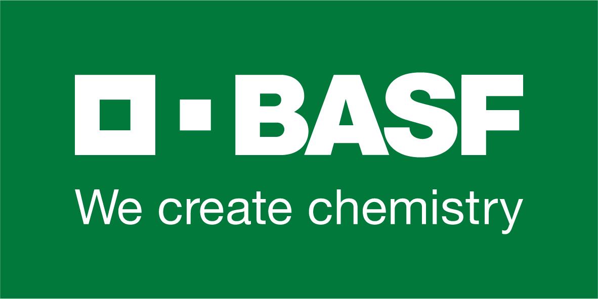 BASFo_wh100dg_3c