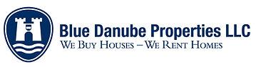 BlueDenube_Logo_Op3.jpg