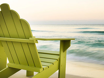 Unplugging Your Vacation