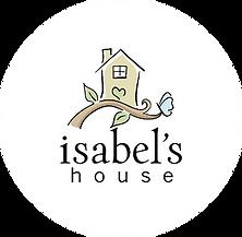 isabelshouse.png