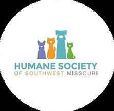humane_socityround.png