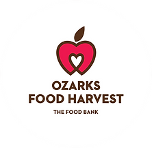 foodharvest.png
