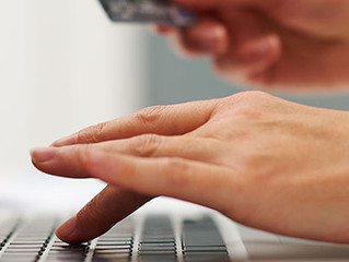 10 Common Scams and How to Avoid Them
