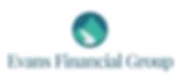 EFG_Logo.png