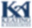 keating_logo.png