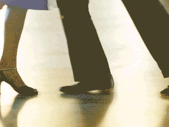Retirement Readiness Takes Getting in Step