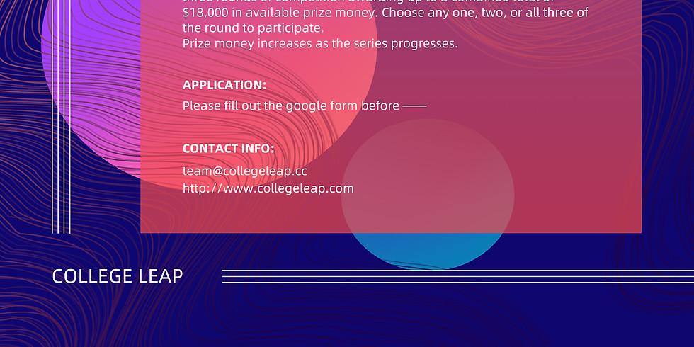 UC Davis Business Competition