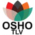 OSHO TLV SQ LOGO.png