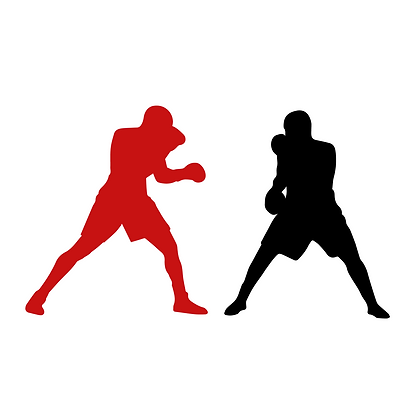 boxer2.png
