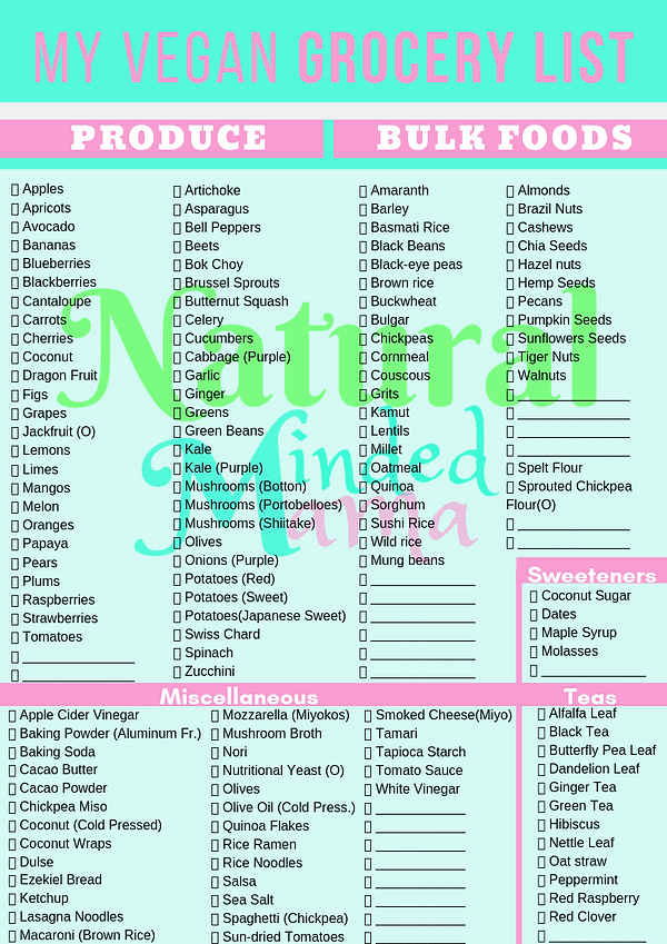 My Vegan Grocery List (3).png