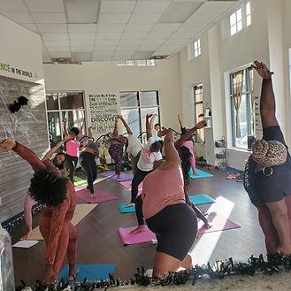 Yoga Charleston.jpg