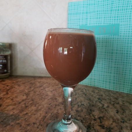 Cacao(chocolate)  Milk