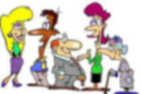 group-of-people-walking-clip-art-i11-300