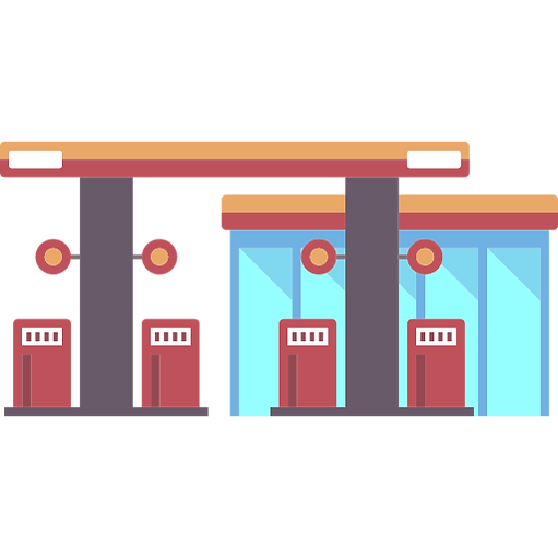 gas-station (1).png