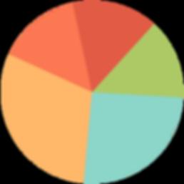 혼유차수리비그래프.png