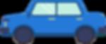bluecar.png
