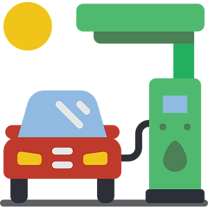 gas-station (4).png