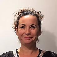 Estelle FOUREAU