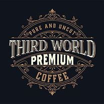 Third_World_Premium_logo_FINAL_JPEG_720x