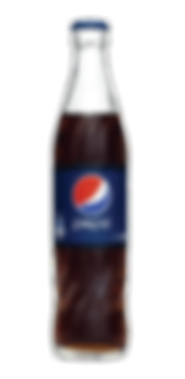 pepsi-transparent-bottle-10.png