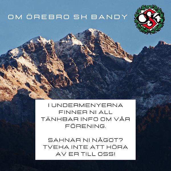 om_örebro_sk_bandy.png