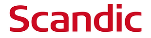 Scandic_logo_wordmark.png