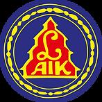 1200px-Lidkopings_AIK_logo.svg.png